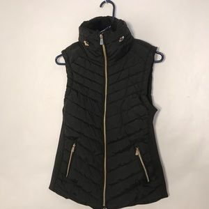Stylish Vest by Special Edition